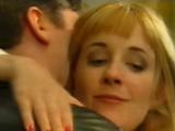 Episode 2804 (8th December 2000)