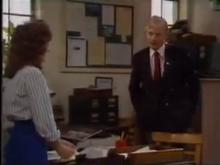 Episode 1192 (13th October 1987).png