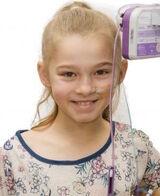Amber Child-Cavill.jpg
