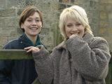 Episode 2633 (5th January 2000)