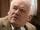 Arthur Pentelow