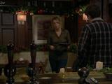 Episode 8918 (18th December 2020)
