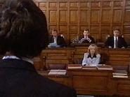 Episode 2603 (8th November 1999)