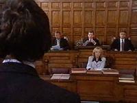 Episode 2603 (8th November 1999).png