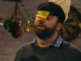 Episode 2628 (25th December 1999)