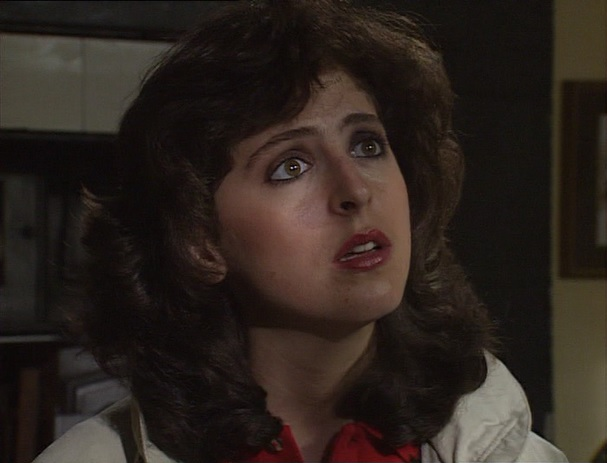 Episode 1511 (4th December 1990)