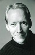 Duncan Holmes