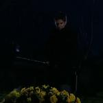 Robert at Jack's Grave (2009).png