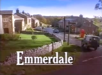 EMMERDALE TITLES 1998-2005.png