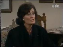 Episode 1753 (6th April 1993)