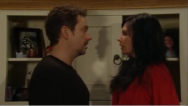 Episode 6206 (6th April 2012)