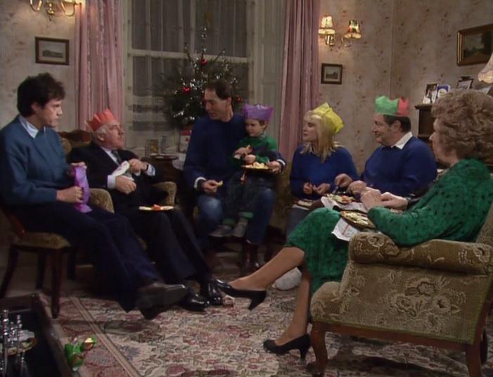 Episode 1415 (28th December 1989)