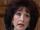 Mary Bolan