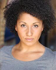 Danielle Henry.JPG