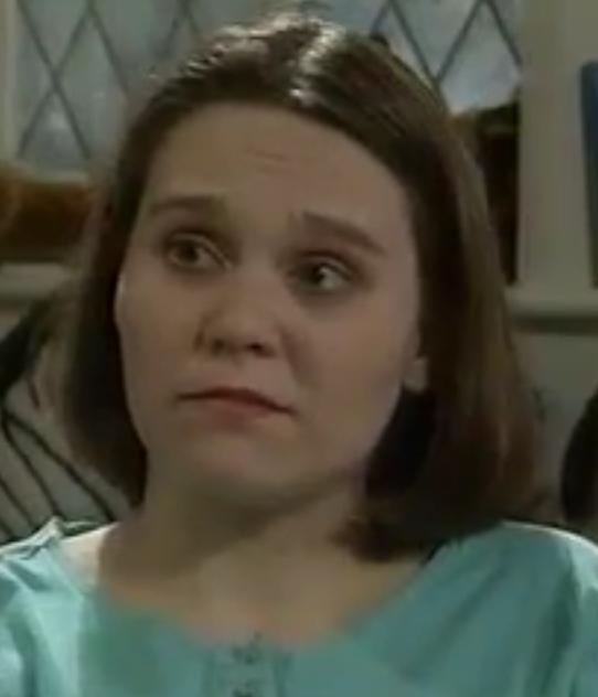 Julie Bramhope