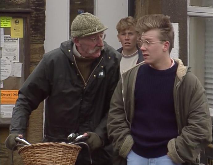 Episode 1444 (10th April 1990)