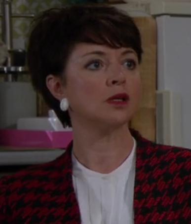 Suzie (Episode 8293)