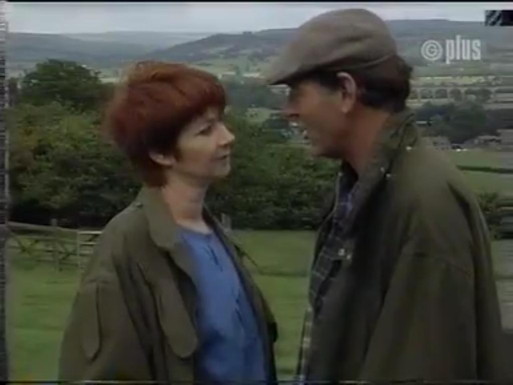 Episode 1797 (7th September 1993)