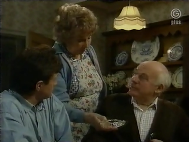 Episode 1553 (2nd May 1991)