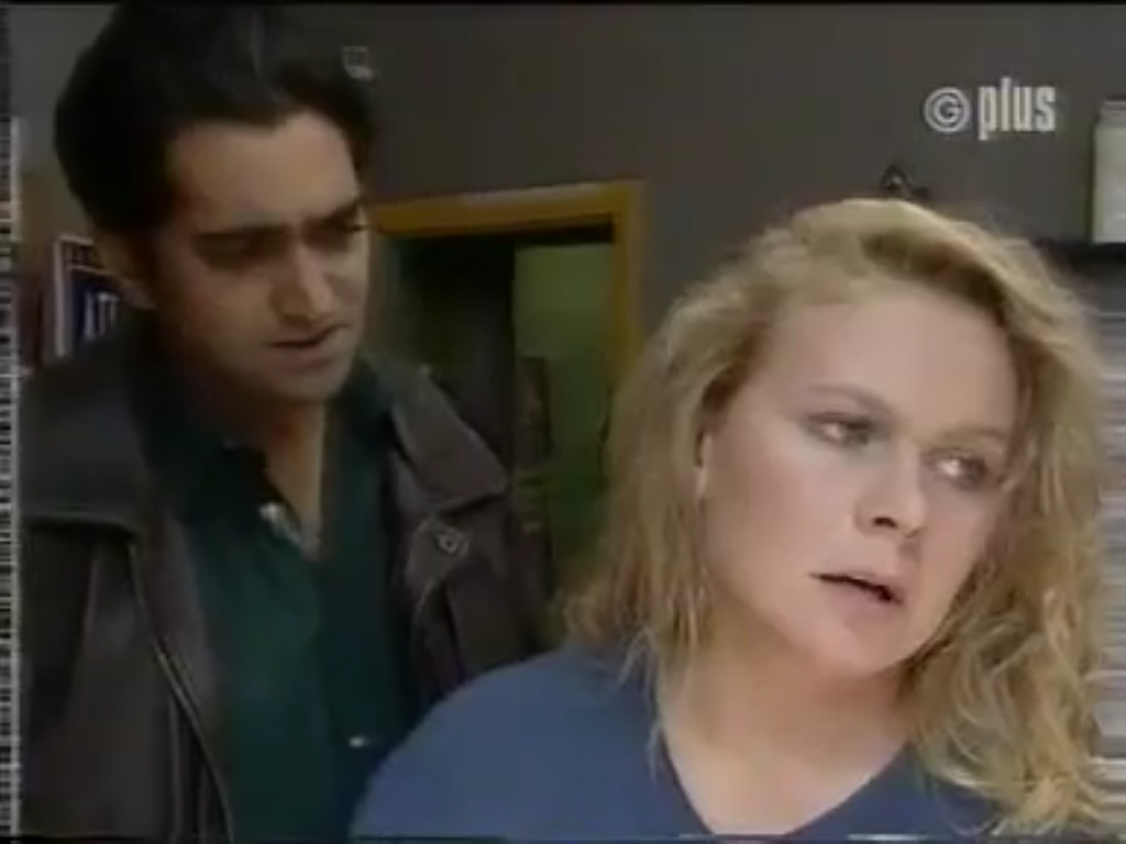 Episode 1799 (14th September 1993)