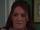 Carol (2020 character)