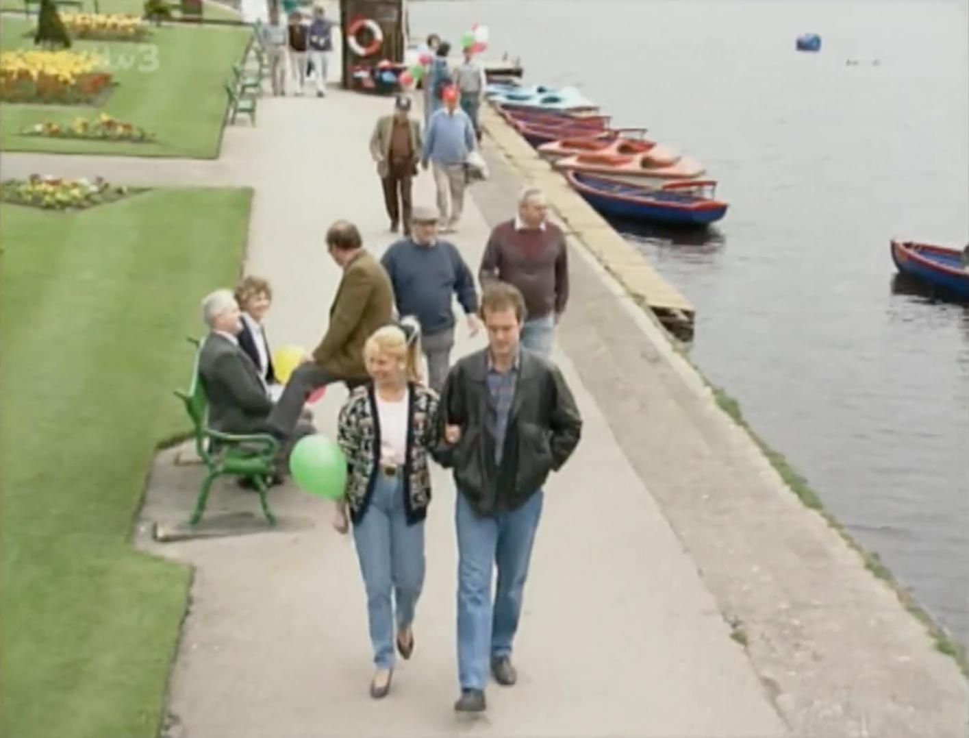 Episode 1774 (17th June 1993)