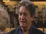Episode 2771 (24th October 2000)