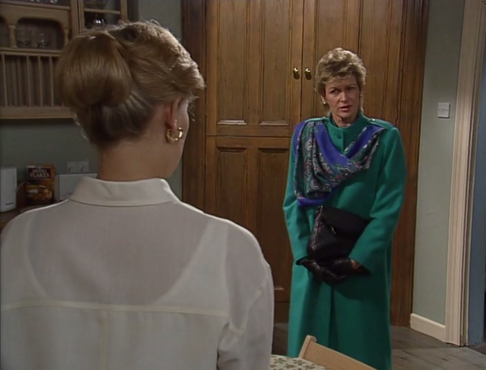 Episode 1412 (14th December 1989)
