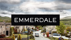 New Emmerdale titles.png