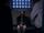 Episode 8774 (8th April 2020)