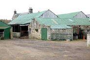 Butlers Farm