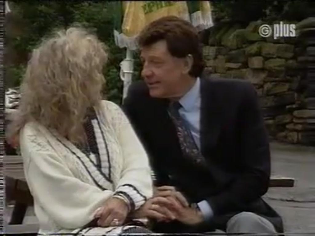 Episode 1801 (21st September 1993)