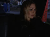 Episode 2777 (1st November 2000)