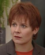 RachelHughes1999