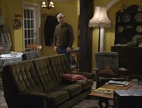 Episode 1408 (30th November 1989)