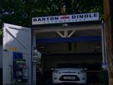 Barton and Dingle Automotives