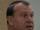 Consultant (Phil Croft)