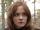 Jessica McAllister - List of appearances