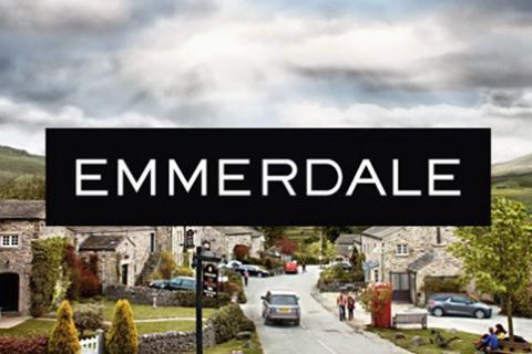 Emmerdale Past & Present Wiki