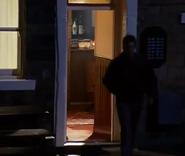 Emmie woolie back door 1989