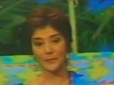 Gloria Pollard