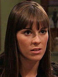 Verity Rushworth Emmerdale Past Present Wiki Fandom