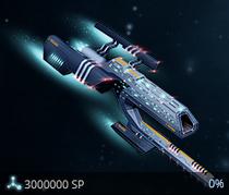 Battleship (Technology)
