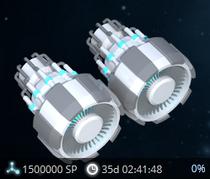 Photon Engine Level 2