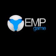 Emp-logo5k.png