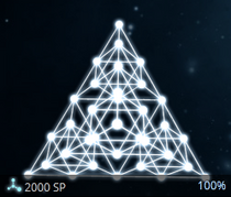 Multidimensional Space
