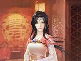 Jian Wenxin
