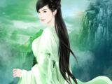 Ye Chuyun