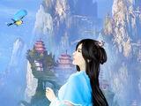 Lan Yunzhu