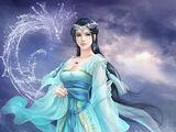 Wolong Xuan